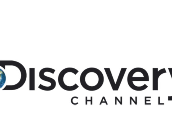 Come vedere Discovery Channel gratis?